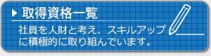 banner_sikaku