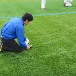 h25_public_soccer_10